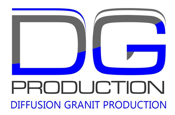 Diffusion Granit Production