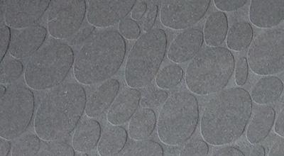 Granit pour l\'aménagement intérieur : des lignes pures et modernes